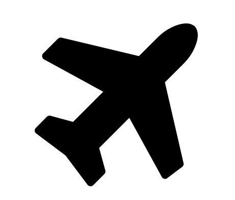 SIS Aeropuertos