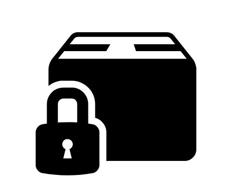 Logística de Seguridad